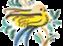 iconcina-logo-2.png